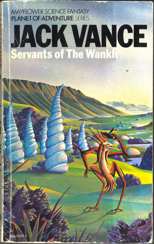 Jack Vance Servants of the Wankh.jpg