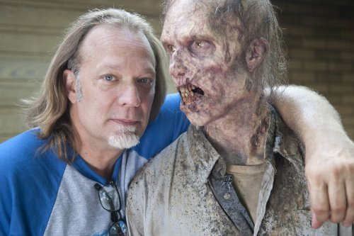 Greg Nicotero Walking Dead.jpeg