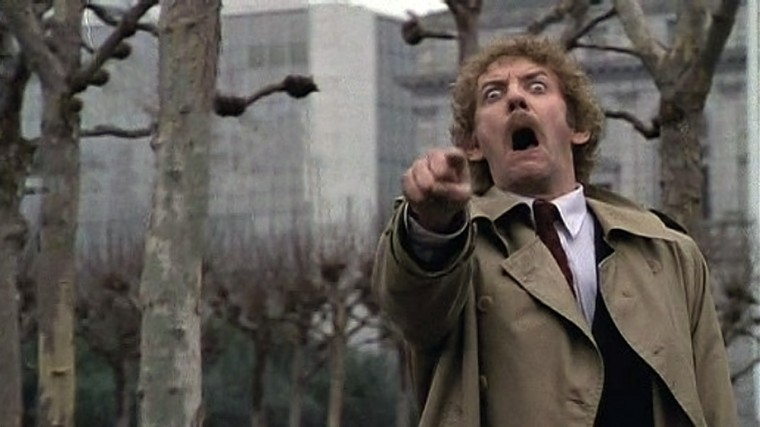 Invasion of the Body Snatchers Final Scene.jpg